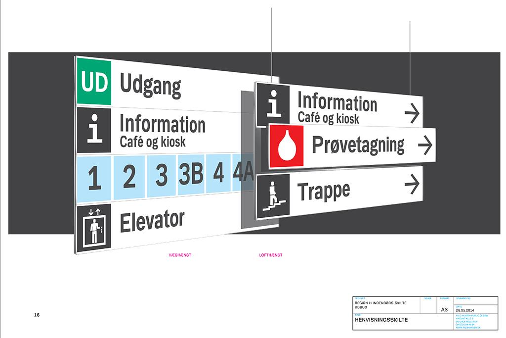 RegH indendørs skilte visualiseringer 16feb2015